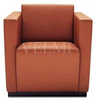 Кресло для зала ожидания Chik, фото 1
