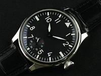 Мужские часы Parnis P1070