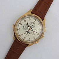 Мужские часы Parnis P1074