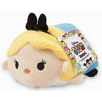 Мягкая игрушка Дисней Tsum Tsum Alice small, Zuru