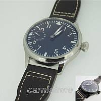 Мужские часы Parnis P1080