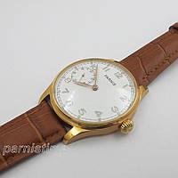 Мужские часы Parnis P1084
