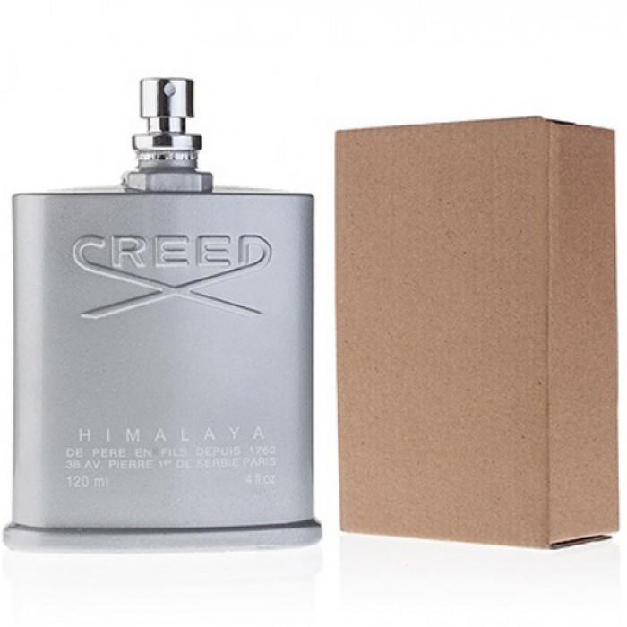 Creed Himalaya парфюмированная вода 120 ml. (Тестер Крид Гималаи) -  Интернет-магазин 5208348bdbc1c
