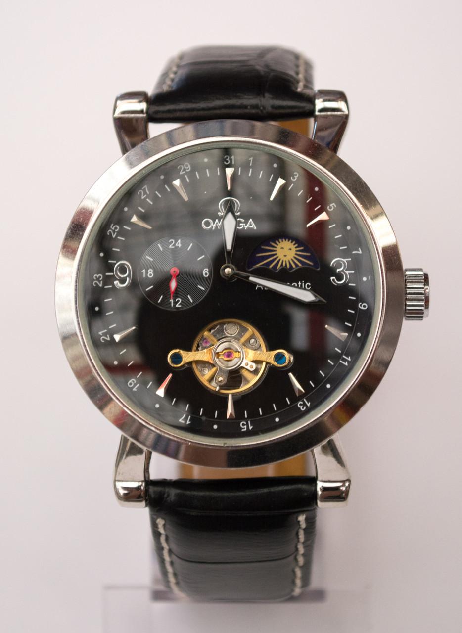 Недорогие часы Tissot