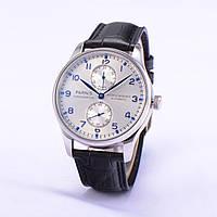 Мужские часы Parnis P1073