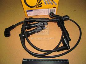 Провода зажигания (Производство NGK) 0810_RC-OP440, AEHZX