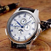 Мужские часы Parnis P1075