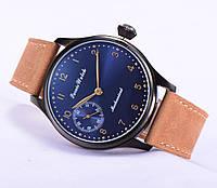 Мужские часы Parnis P1077