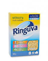 RINGUVA моющее средство с желчью на основе натурального мыла (400 г)