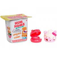 Набор ароматных игрушек Ароматная парочка S2-3, Num Noms