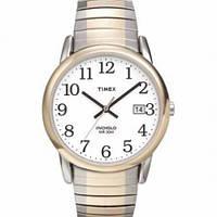 Мужские часы Timex T1100
