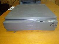 Лазерный копир Canon FC-224