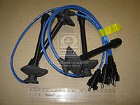 Высоковольтные провода (код 5361) TOYOTA AVENSIS CAMRY (производство NGK) (арт. RC-TE58), AFHZX
