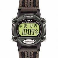 Мужские часы Timex T1099