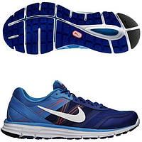 Кроссовки для бега Nike Lunar Forever 4 MSL 704913-401