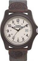 Мужские часы Timex T1101
