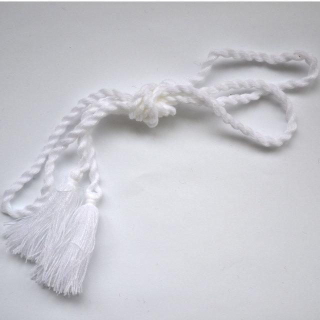 Женский пояс для вышиванки
