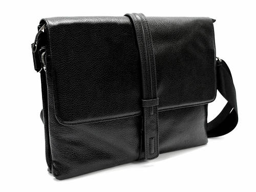 5ee2c1074bf1 Мужские сумки и барсетки из натуральной кожи. Товары и услуги компании