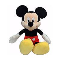 Мягкая игрушка Микки Маус, 35 см, Disney (PDP1100459)
