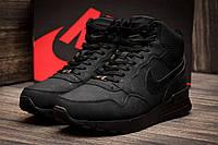 Кроссовки мужские зимние Nike Air Max, 773187-4