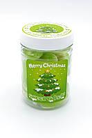 """Sweet help (вкусная помощь) """"С Новым Годом и Рождеством"""" 250мл"""