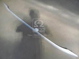 Рейлинг на крышу правый Rexton (производство SsangYong) (арт. 7986008111), AHHZX