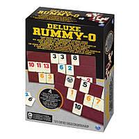 Настольная игра Руммикуб, (106 фишек), Spin Master (SM98378/6035367)