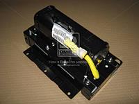 Подушка безопасности пассажира Kia Cerato 04- (производство Mobis) (арт. 845302F000), AGHZX