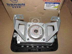 Подушка безопасности пассажира New Actyon (производство SsangYong) (арт. 8620234500LBA), AIHZX