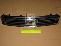 Решетка MAZDA 626 92-97 (Производство TEMPEST) 0340296991, ACHZX