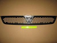 Решетка MIT LANCER X (Производство TEMPEST) 0360359991