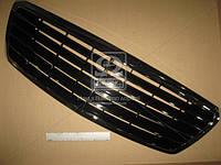 Решетка MB W220 02-05 (Производство TEMPEST) 0350327990