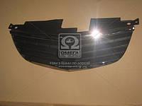 Решетка NIS ALMERA 06- (Производство TEMPEST) 0370373990, AFHZX