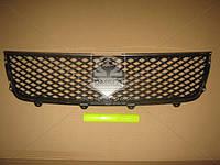 Решетка Suzuki VITARA 05- (производство TEMPEST) (арт. 480539992), ADHZX