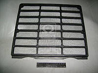 Решетка верхняя (Производство МТЗ) 80-8401070, ACHZX