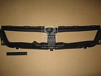 Решетка внутренний SUZ VITARA 05- (Производство TEMPEST) 0480539990, ABHZX
