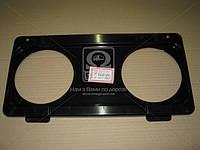 Решетка нижняя под фары  (арт. 80-8401080), AAHZX