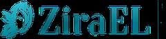 Интернет-магазин сумок Zirael