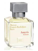 Maison Francis Kurkdjian Amyris Homme edp 70 ml. мужской лицензия Тестер