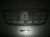 Решетка радиатора ВАЛДАЙ (Производство ГАЗ) 3310-8401020