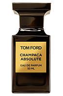 Tom Ford Champaca Absolute edp 100 ml. uni лицензия Тестер