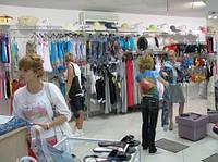 Возьму на реализацию женскую одежду и аксессуары