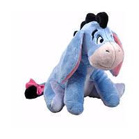 Мягкая игрушка Ослик Иа, 20 см, Disney (60358)