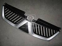 Решетка Mitsubishi OUTLANDER 07-09 (производство TEMPEST) (арт. 360361991), AFHZX