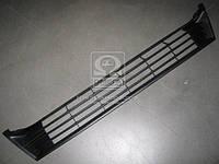 Решетка бампера (пр-во Toyota) 5311202470
