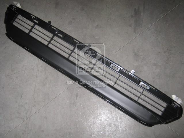 Решетка бампера (производство Toyota) (арт. 5311248050), AGHZX