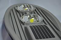 Светильник  LED уличный консольний 100 Вт 6400К 9000LM