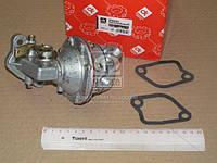 Насос топливный ГАЗ 51,52  51А-1106010, ACHZX