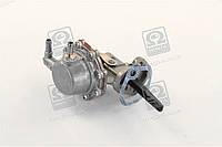 Насос топливный двигателя ЗМЗ-406 Газель, Соболь  901-1106010-06, ACHZX