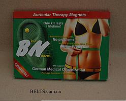 Новинка! Bio Norm - магниты для похудения Бионорм